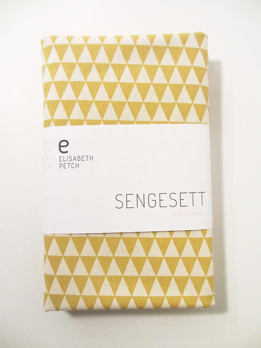 Sengesett03