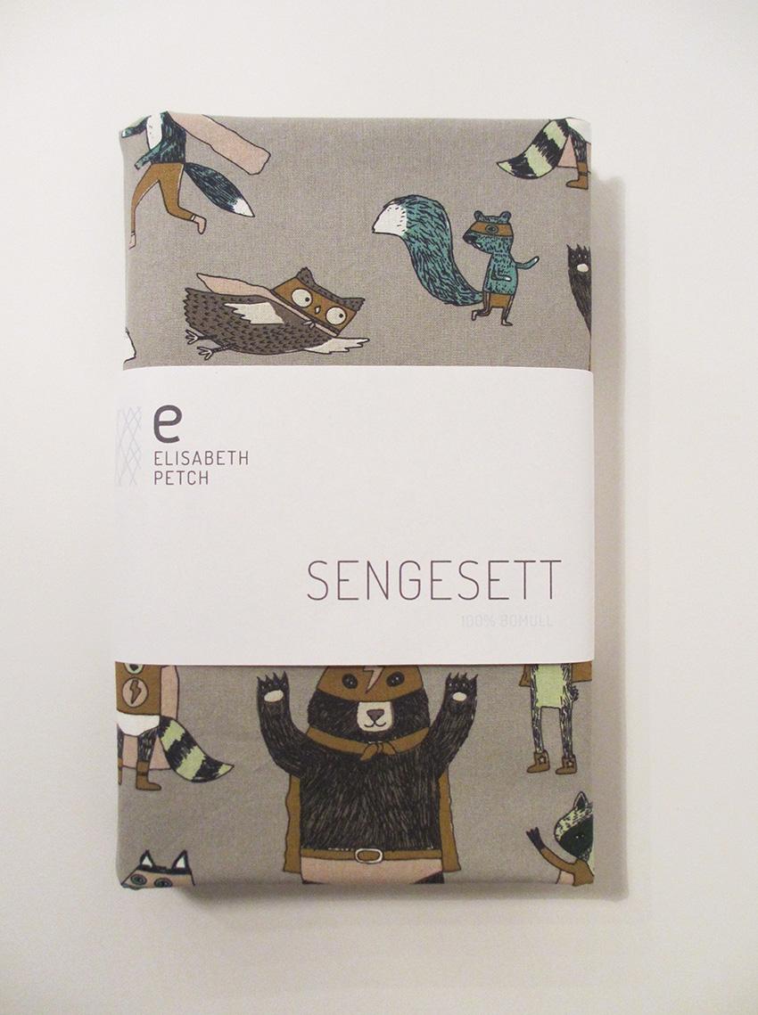 Sengesett04