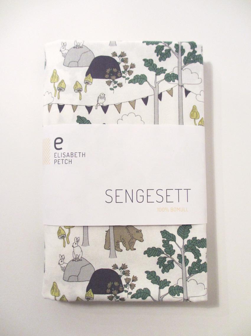 Sengesett07